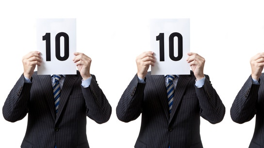 Gamification in Hiring: Strategic Tips for a Successful Implementation