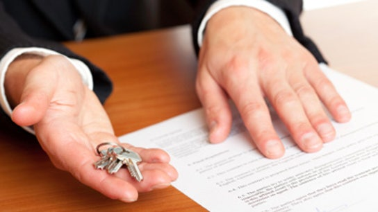 Determining Basis as a Joint Tenant