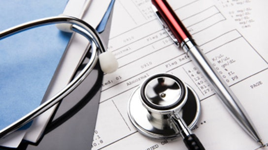 Cancer Costs Highest for Individually Insured