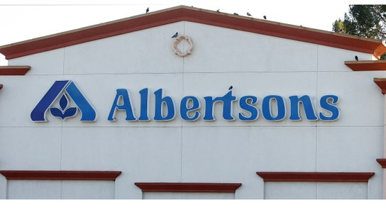 Albertsons' Rite Aid deal creates $24B pharmacy powerhouse