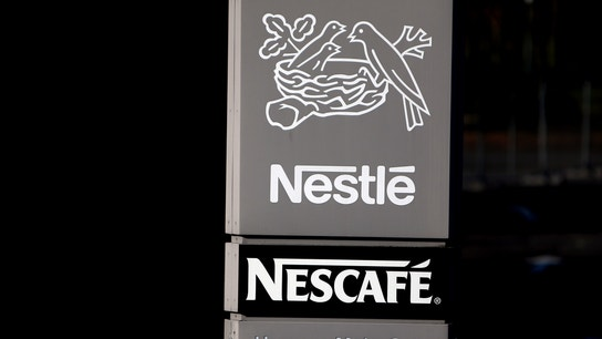 Nestle Close to Signing Off on $50MM-$60MM Factory in Cuba