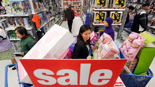 Put The Brakes on Holiday Spending