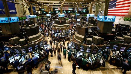 ETF Alternatives to Money Market Funds