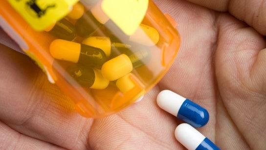 FDA Official Sees Drug Approvals Rising