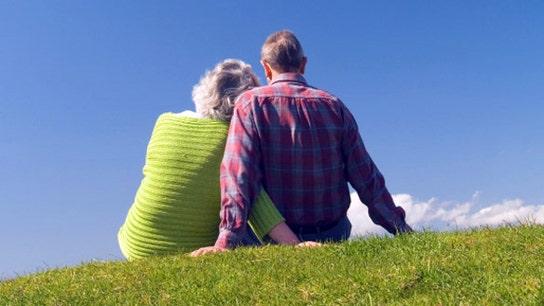 Entrepreneurs Want $1 Million+ for Retirement