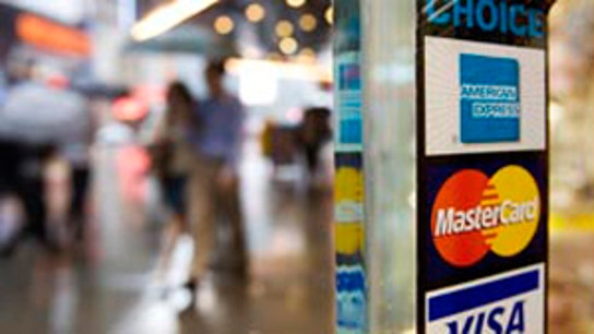 Do You Know The Perks Your Credit Cards Offer?