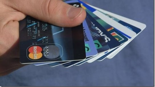 Four Credit Card Strategies That Can Burn You