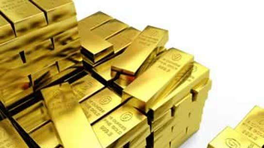 Randgold, Barrick Gold confirm merger creating $18.3B mining giant