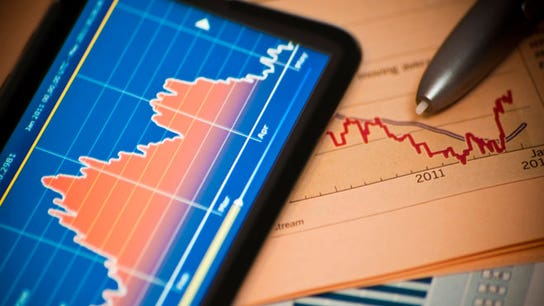 Strong Returns in 2014? May be Time to Fire Your Adviser!