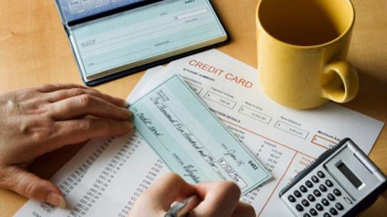 Keep Savings, Checking Accounts at 1 Bank
