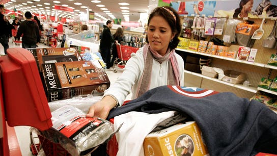 5 Myths About Black Friday You Shouldn't Believe