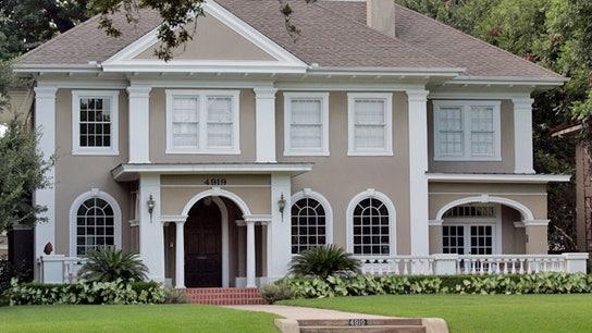 Be Realistic When Refinancing Home Loan