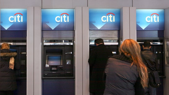 6 Signs of a New Age of Consumer Banking