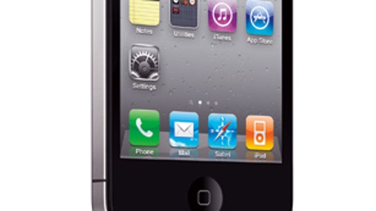 Call on Smart Phone for Financial Planning