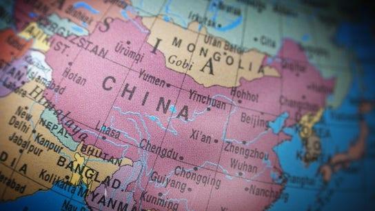 Emerging Markets Looking Good for Bond ETF Investors