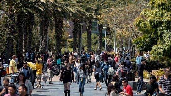 401(k) Tips for Recent College Grads