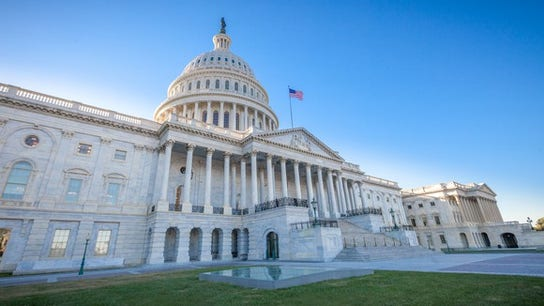 Debate over push for new tax on the wealthy