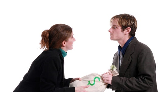 How States Differ on Divorce Laws