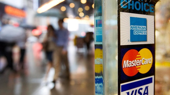 So-Called Business Credit Cards Fall Within Scope of CARD Act