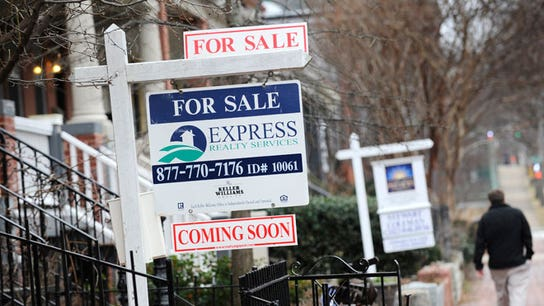 Home Buyers Will Get a Break in 2015