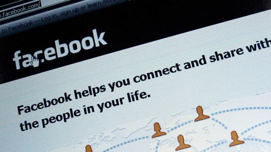 Personal Secrets Your Facebook Profile Isn't Keeping