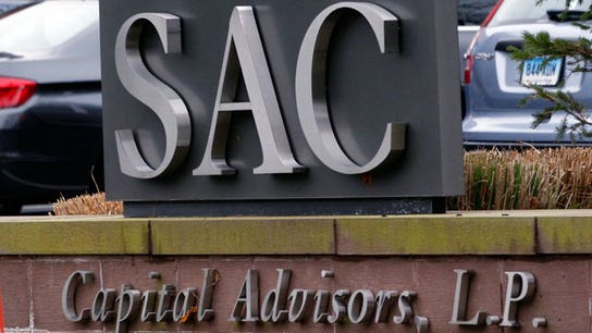 Report: SAC Capital Says Cooperation in U.S. Probe 'No Longer Unconditional'