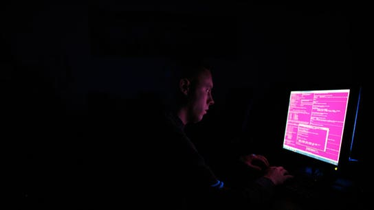 Rethinking Cyber Defense