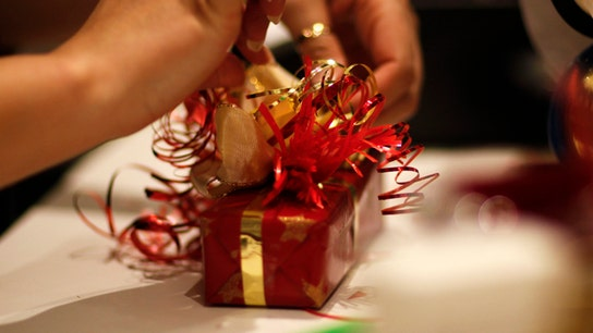 You Don't Need a Big Holiday Party to Show Appreciation