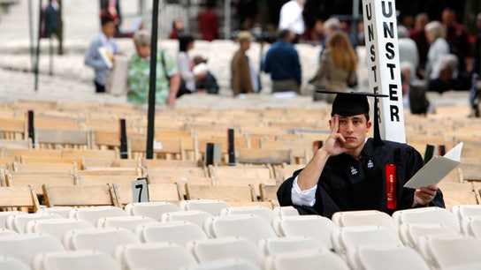 How to Hire the Right 2013 College Grad