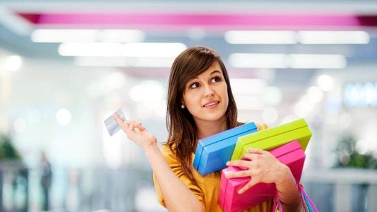 5 Ways to Get Customer Referrals