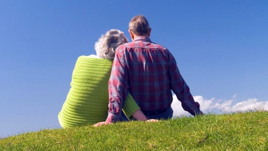 Scaling Down a Retirement Lifestyle