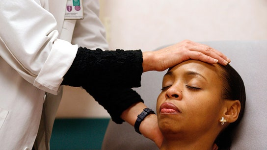 Access to Health Care Increases During Recession, Cost Still Main Worry