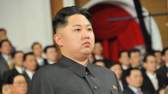 North Korea, South Korea: Economic Snapshot