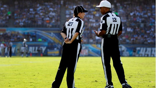 NFL's Most Expensive Tickets for 2012-13 Season