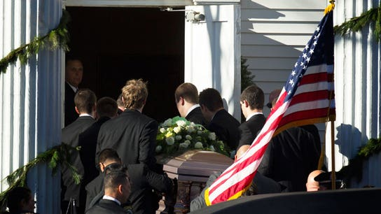 Crowdfunding Funerals: What You Need to Know