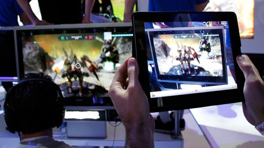 The Future of Cloud Gaming: More Social, Speedy