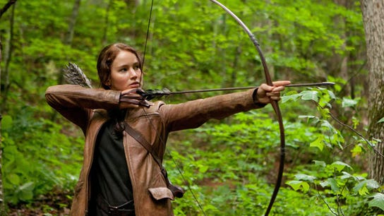 4 Leadership Lessons From The Hunger Games