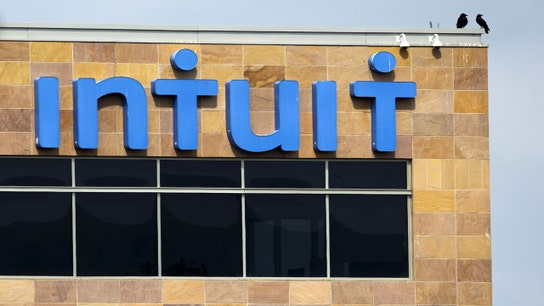 Intuit defends practices amid claims it hid free-filing options from low-income taxpayers