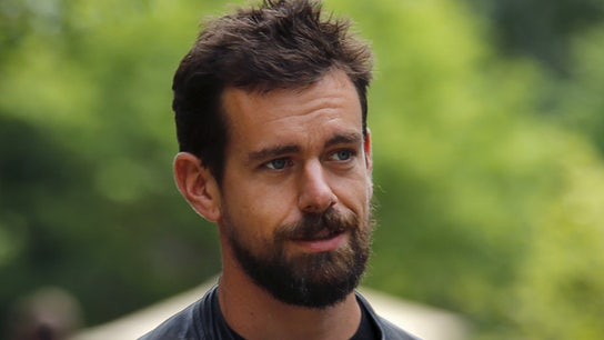 Why Twitter Should Fire Jack Dorsey
