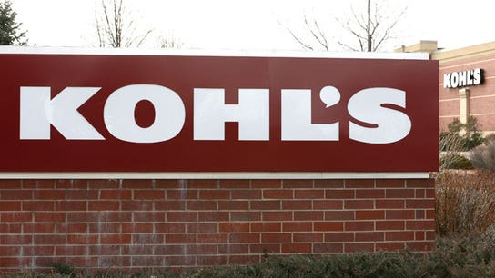 Kohl's executive says retailer to change pricing, promotions amid poor quarterly earnings: report