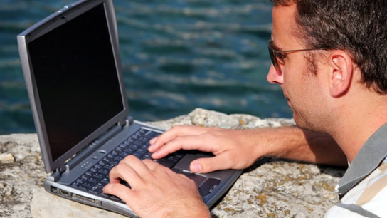 Top 10 Portable Summer Tech Items