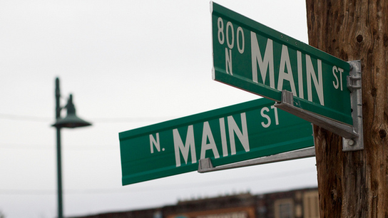 Google's $2.7B EU fine: Why Main St. in America 'gets it'