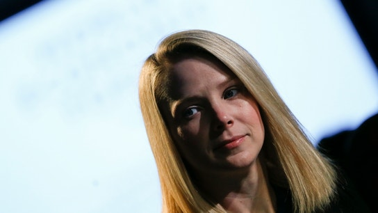 RIP Yahoo: Why Marissa Mayer Failed