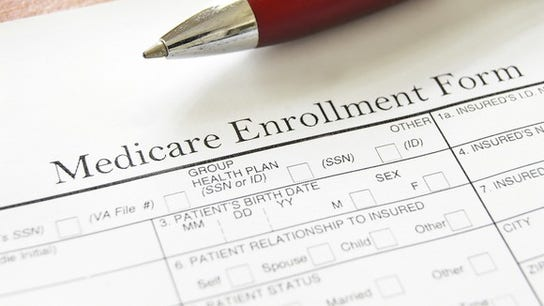 Are You Ready for Medicare Open Enrollment?