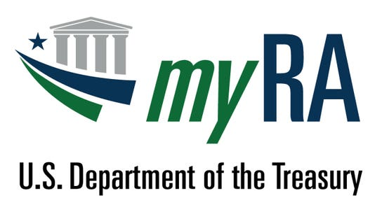 The Pitfalls of the Government's myRA