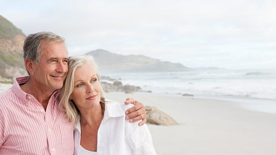 New Retirement Travel Option: House Sitting