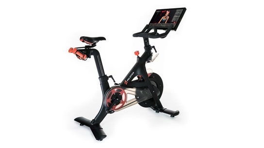 Peloton plans to raise as much as $1.3 billion in an IPO