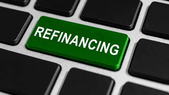 Five tips on refinancing your student loans
