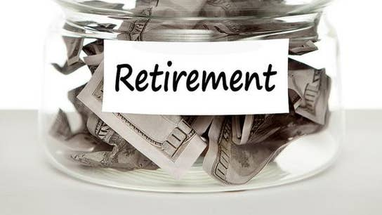 Advice for Protecting Elderly From Financial Abuse
