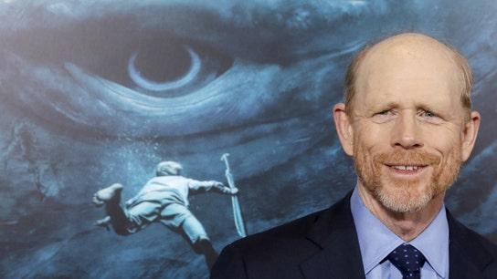 Ron Howard's 'Imagine Films' Inks Big Money Backer